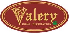 Valery.mk